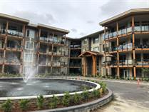 Condos for Sale in Vedder Crossing, Chilliwack, British Columbia $479,900