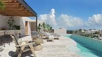 Condos for Sale in Zazil-ha, Playa del Carmen, Quintana Roo $103,500