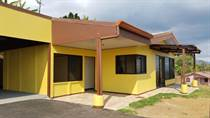 Homes for Sale in Grecia, Alajuela $135,000