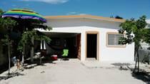 Homes for Sale in Chicxulub Puerto, Chicxulub, Yucatan $1,590,000