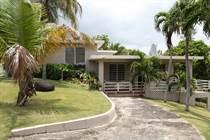 Homes for Sale in Villas de Prado Alto, Aguadilla, Puerto Rico $225,000