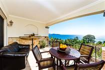 Condos for Sale in Playa Flamingo, Guanacaste $415,000