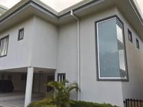 Homes for Rent/Lease in San Antonio, Escazú, San José $1,350 monthly