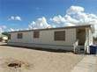 Homes for Sale in Marilyn Acres, Fort Mohave, Arizona $102,900