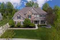 Homes for Sale in Blacklick, Ohio $639,900