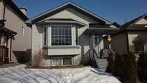 Homes for Sale in Suder Greens, Edmonton, Alberta $339,700