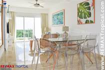 Homes for Sale in Cana Bay , La Altagracia $270,000