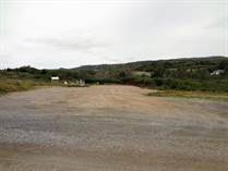Homes for Sale in Salmon Cove, Newfoundland and Labrador $18,900