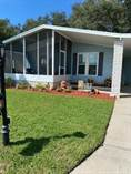 Homes for Sale in The Hamptons, Auburndale, Florida $48,000