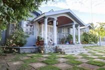 Homes for Sale in Vista Del Mar, Belize City, Belize $350,000