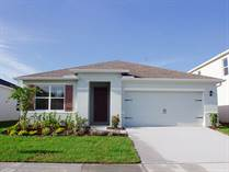 Homes for Sale in Orlando, Florida $263,990