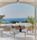 Condos for Sale in Playa Tamarindo, Tamarindo, Guanacaste $498,000