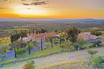 Homes for Sale in Carretera a Dolores, San Miguel de Allende, Guanajuato $1,250,000