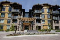 Condos for Sale in Tsawwassen Central, Delta, British Columbia $949,999