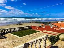 Homes for Rent/Lease in Santa Monica, Playas de Rosarito, Baja California $2,500 monthly