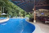 Commercial Real Estate for Sale in Manuel Antonio, Puntarenas $1,795,000