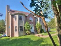 Homes for Sale in Birch Brier Estates, Effort, Pennsylvania $299,000