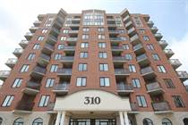 Homes for Rent/Lease in Central Park, Ottawa, Ontario $1,550 monthly