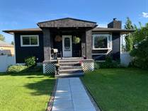 Homes for Sale in Fairview, Alberta $225,000