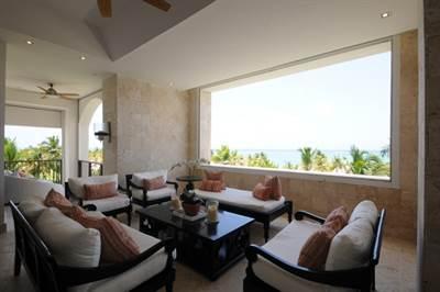Cap Cana Luxury Condo For Sale   Aquamarina 534   Cap Cana, Punta Cana, Dominican Republic