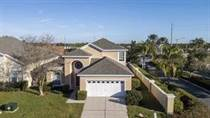Homes for Sale in Windsor Palms, Kissimmee, Florida $325,000