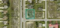 Lots and Land for Sale in Cape Coral, Florida $149,900