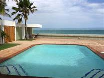 Homes for Rent/Lease in Punta Las Marías, San Juan, Puerto Rico $7,500 monthly