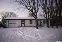 Homes for Sale in Warman, Saskatchewan $335,000