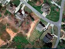 Lots and Land for Sale in Stanley, North Carolina $65,000