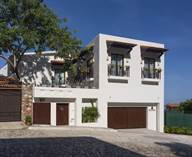 Homes for Sale in Conchas Chinas, Puerto Vallarta, Jalisco $3,795,000
