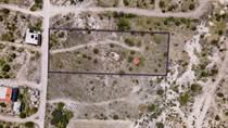 Lots and Land for Sale in La Cieneguita, San Miguel de Allende, Guanajuato $2,250,000