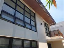 Homes for Rent/Lease in Bf Homes Paranaque, Paranaque City, Metro Manila ₱70,000 monthly