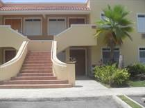 Condos for Rent/Lease in Harbour Lakes, Humacao, Puerto Rico $1,600 one year