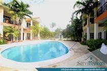 Condos for Rent/Lease in Costa Bavaro, Bavaro, La Altagracia $550 monthly