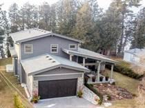 Homes for Sale in Beaverton, Brock, Ontario $1,649,000
