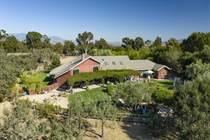 Farms and Acreages for Sale in Ballard, California $2,475,000