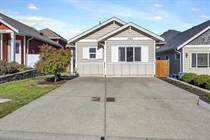 Homes for Sale in Langford Lake, Victoria, British Columbia $629,900