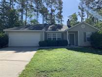 Homes for Sale in Smallwood Estates, Chapin, South Carolina $159,900