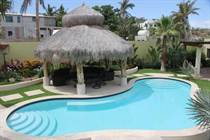 Homes for Sale in La Choya, San Jose del Cabo, Baja California Sur $975,000