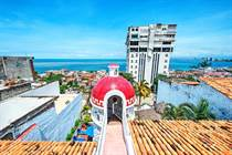 Homes for Sale in Centro, Puerto Vallarta, Jalisco $369,000