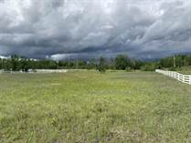 Lots and Land Sold in 70 Mile, 70 Mile House, British Columbia $129,900