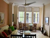 Condos for Rent/Lease in Viejo San Juan, San Juan, Puerto Rico $1,900 monthly