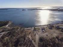 Lots and Land for Sale in Nova Scotia, Murphy Cove, Nova Scotia $60,000