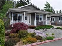 Homes for Sale in Port Alberni, British Columbia $325,000