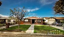 Homes for Rent/Lease in South Bakersfield, Bakersfield, California $950 monthly