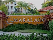 Condos for Sale in Maralago, Palmas del Mar, Puerto Rico $599,000