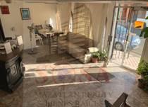 Commercial Real Estate for Sale in Centro, Mazatlan, Sinaloa $28,000,000