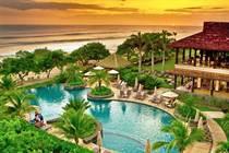 Lots and Land for Sale in Hacienda Pinilla, Guanacaste $184,000