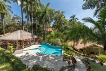 Homes for Sale in Manuel Antonio, Puntarenas $699,000