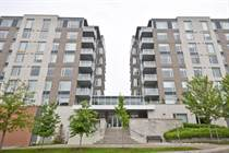 Condos for Sale in Westboro, Ottawa, Ontario $549,900